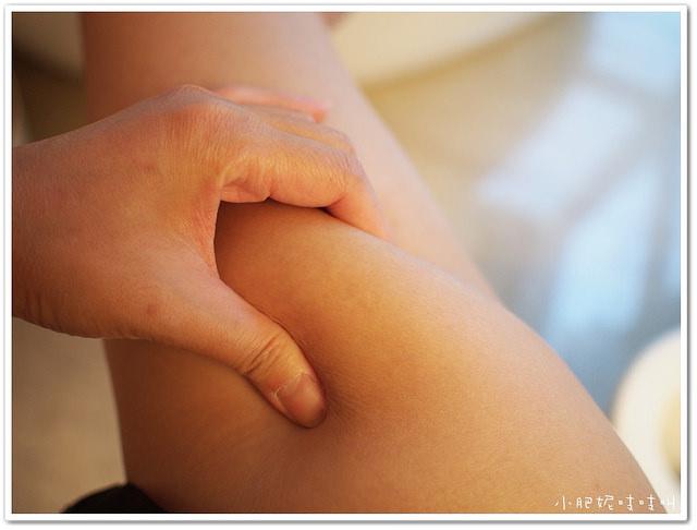 【芭絲媞連身塑身衣美腿雕塑版】超級舒適又修飾的連身塑身衣