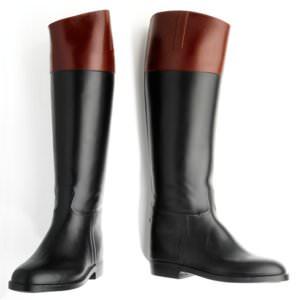 【Hunter雨鞋】就下雨吧……