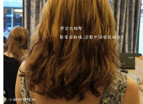 【不暗槓系列】花香5原效洗髮精