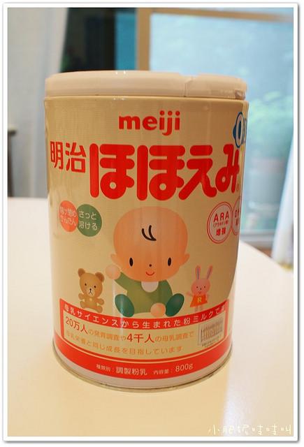 【小貝貝日記】紅蘿蔔有這麼難吃嗎??