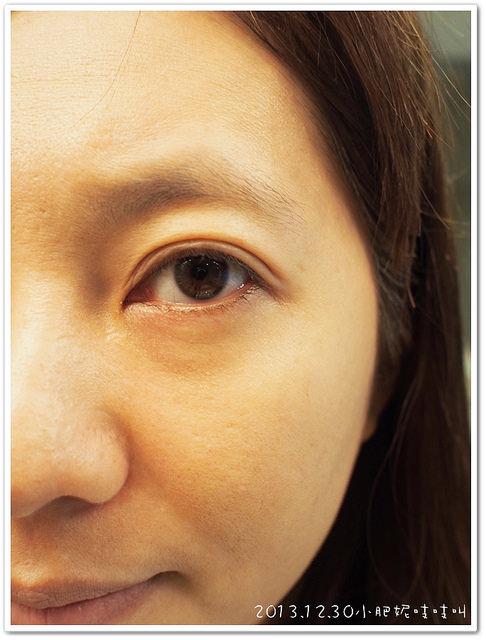【不暗槓系列】OLAY 多元修護眼霜真是深得我心..(內有7天的成效)