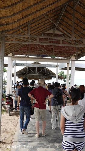 【柬埔寨】另一個世界之洞里薩湖