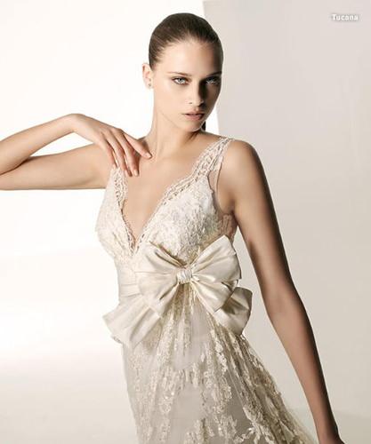 【嫁】一波多折看婚紗