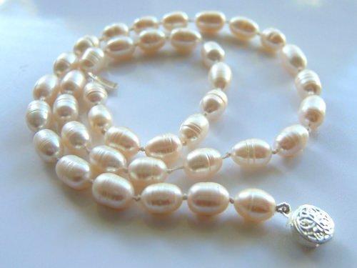 Pearl Threading–珍珠穿線課