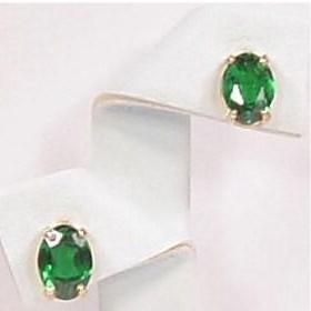 Soude Emerald–古早的組合祖母綠