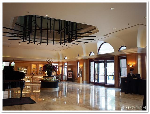 【麗尊大酒店】就像回家一樣溫馨