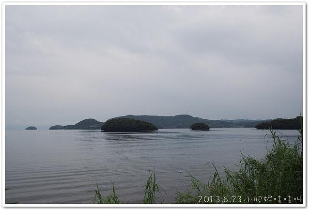 【日本九州】豪斯登堡。這真的是日本嗎??