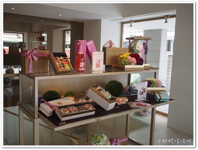 【Cuvée Spéciale Hello Kitty by Champagne M. HOSTOMME】我怎樣都不能錯過的Hello Kitty香檳!!