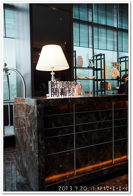 【新竹美麗信】小貝貝第一次住飯店